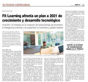 desarrollo tecnologico para empresas en Euskadi