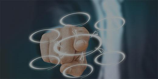 El 5G mejorará la conectividad para plataformas online de formación