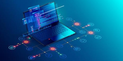 plataforma e-learning 2
