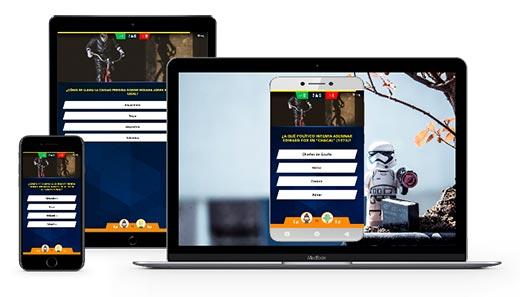 plataforma e-learning 4