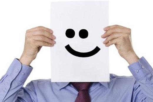 satisfaccion laboral-feliz trabajo