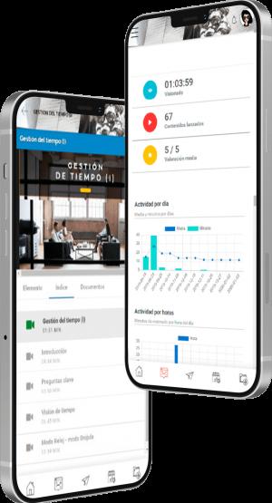 mockup-mobile-fitlearning
