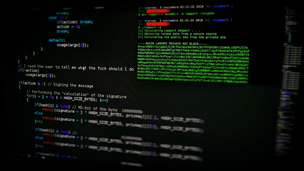 ciberseguridad-fitlearning